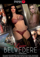 Love In Belvedere Porn Movie