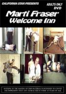 Marti Fraser Welcome Inn Porn Video