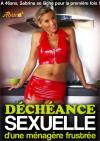 Decheance Sexuelle Boxcover