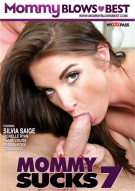 Mommy Sucks 7 Porn Movie
