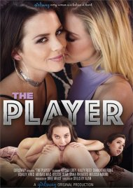 Player, The Movie