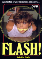 Flash Porn Video