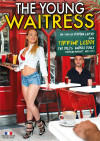 Young Waitress, The Boxcover