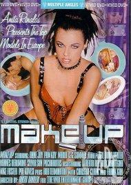 Make Up Porn Movie