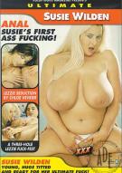 Ultimate Susie Wilden Porn Movie
