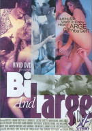 Bi and Large Porn Movie