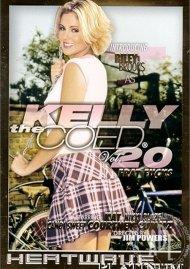 Kelly The Coed 20 Porn Movie