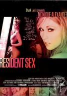 Resident Sex Porn Video