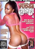Chocolate Fudge Cream Pie 4 Porn Movie