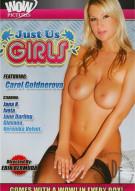 Just Us Girls Porn Movie