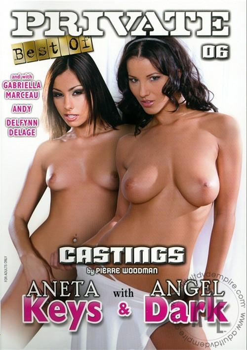 Best of Castings 6 (2002)