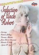 Seduction Of Uncle Robert Porn Video