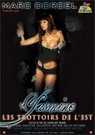 Memoirs of Yasmine (French) Porn Video