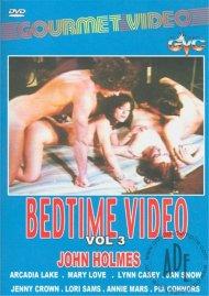 Bedtime Video Vol. 3 Movie