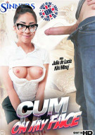Cum On My Face Movie