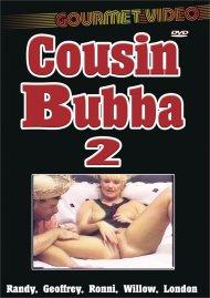 Cousin Bubba 2 Porn Movie