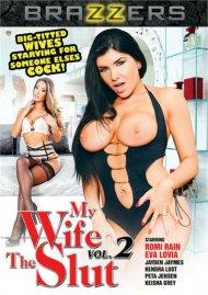 My Wife The Slut Vol. 2 Movie