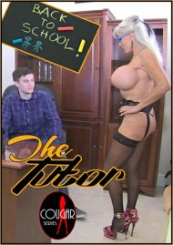 Tutor, The Porn Video