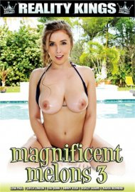 Magnificent Melons 3 HD streaming porn video from Reality Kings.