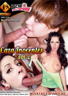Caza Inocentes Vol. 2 Porn Video