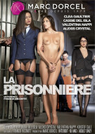 Prisoner, The (French) Porn Video
