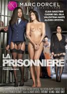 Prisoner, The (French) Porn Video