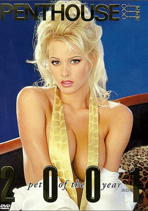 Penthouse the boss adult movie