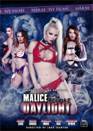 Malice Before Daylight Porn Movie