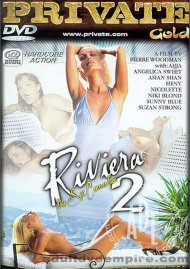 Riviera 2 Porn Movie