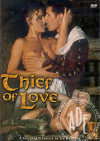 Thief of Love Boxcover