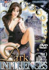 Dark Influences Porn Video