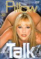 Pillow Talk Porn Movie