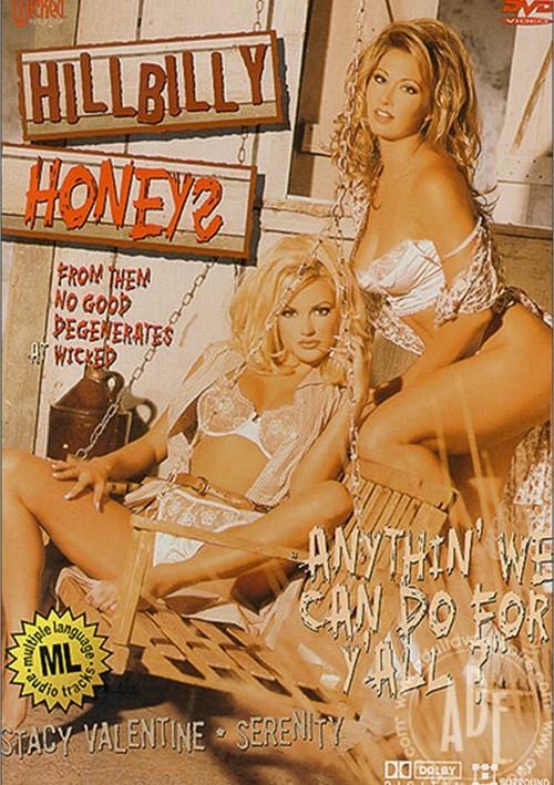 Hillbilly Honeys (French)