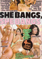 She Bangs, She Bangs Porn Movie