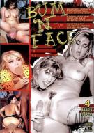 Bum N Face Porn Movie