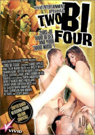 Two Bi Four Porn Movie