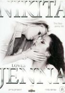 Nikita Loves Jenna  Porn Movie