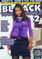 Black Transsexuals 2 Porn Movie