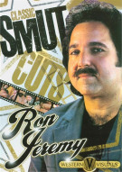 Classic Smut Cuts: Ron Jeremy Porn Video