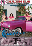 Road Queen 26 Porn Movie