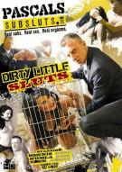 Dirty Little Sluts Porn Video