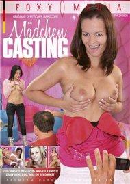 Madchen Casting - Zeig Was Du Hast! Porn Video