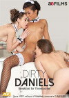 Dirty Daniels: Breakfast for Three(some) Boxcover