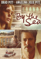 By The Sea Movie