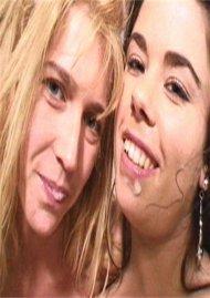 Tabitha, Delfin & Ashleigh Porn Video