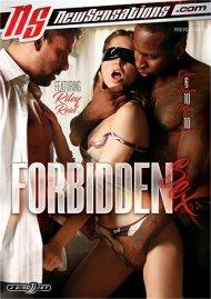 Forbidden Sex Porn Movie