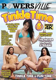 Tinkle Time 5