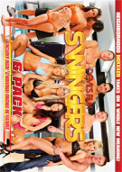 Swingers 6-Pack Porn Movie