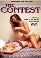 Contest, The Porn Video