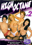 High Octane 2 Porn Movie